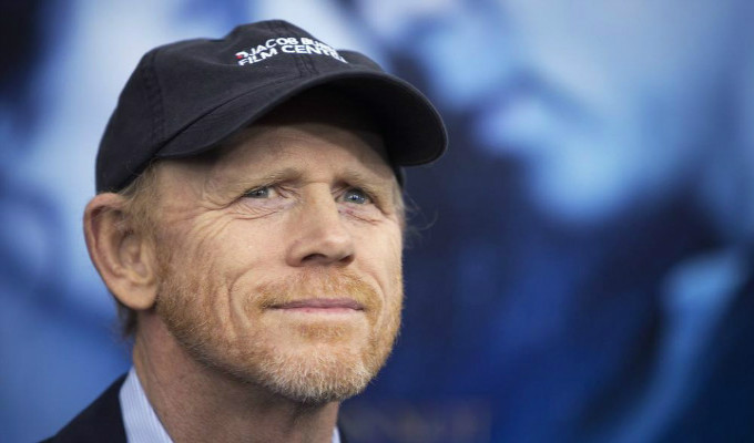 Ron Howard-FilmLoverss