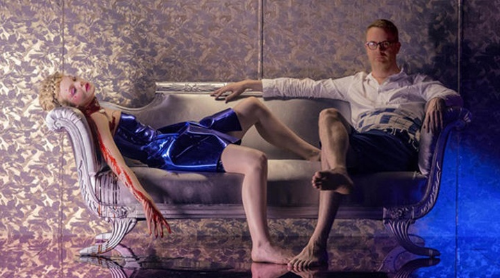 The-Neon-Demon-Nicolas-Winding-Refn-filmloverss