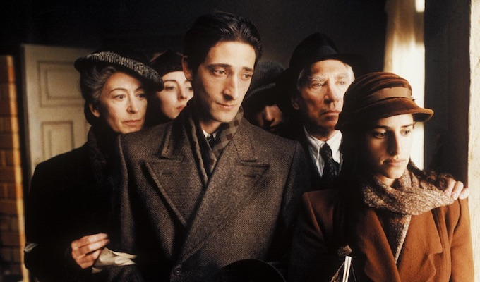 adrien-brody-the-pianist-filmloverss