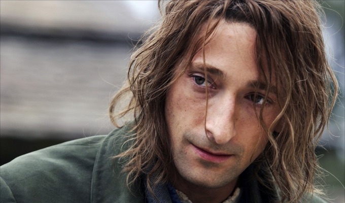 adrien-brody-the-village-filmloverss