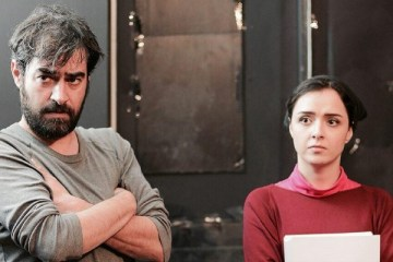 asgar-farhadi-salesman-filmloverss