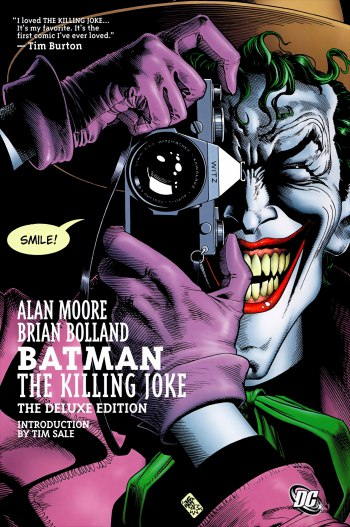 batman - the - killing - joke - filmloverss