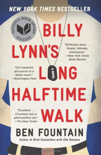 billy-lynns-long-halftime-walk - filmloverss