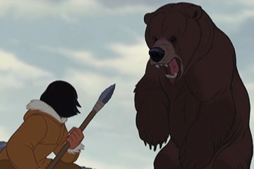 brother-bear-revenant-filmloverss