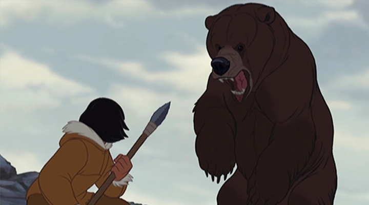 brother-bear-revenant-filmloverss