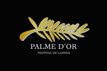cannes - filmloverss