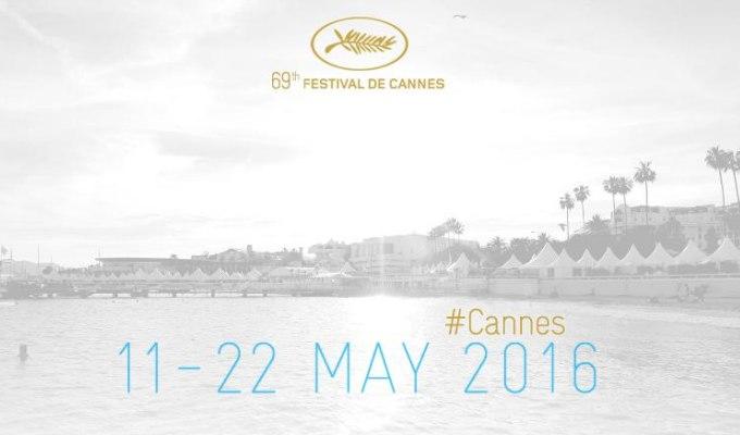 cannes - filmloverss