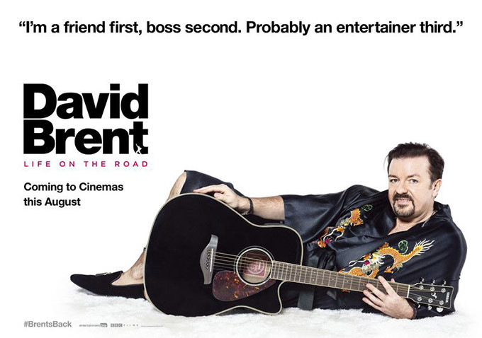 david-brent-life-on-the-road-poster-filmloverss
