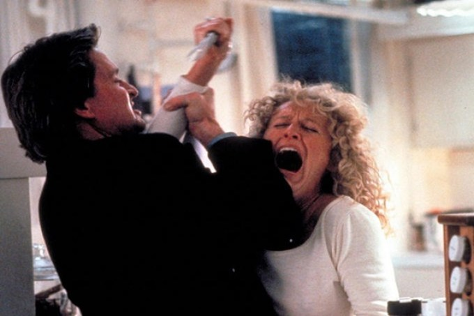 fatal-attraction-filmloverss