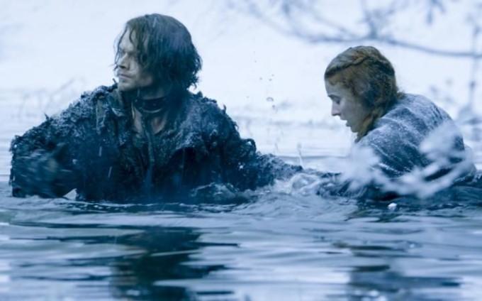 Game Of Thrones 6 Sezon 1 Bölüm Incelemesi