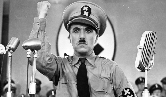great - dictator - filmloverss