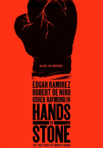 hands-of-stone-poster-filmloverss.jpg