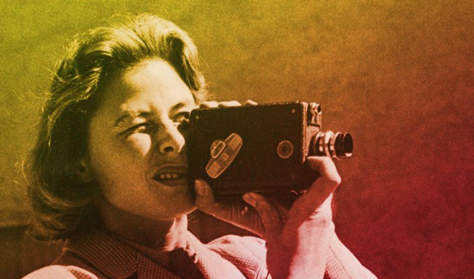 ingrid-bergman-in-her-own-words - filmloverss