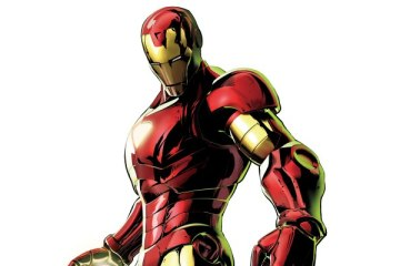 iron - man - filmloverss