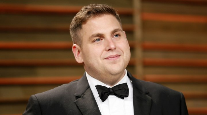 jonah - hill - filmloverss