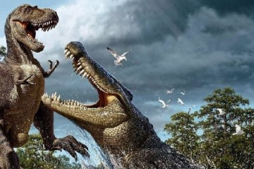 jurassic - world - filmloverss