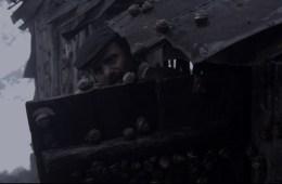 kalandar-sogugu-filmloverss
