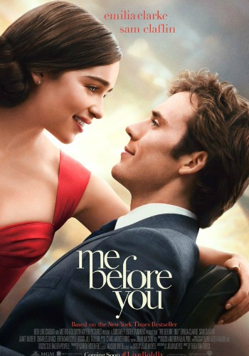 me-before-you-poster-filmloverss