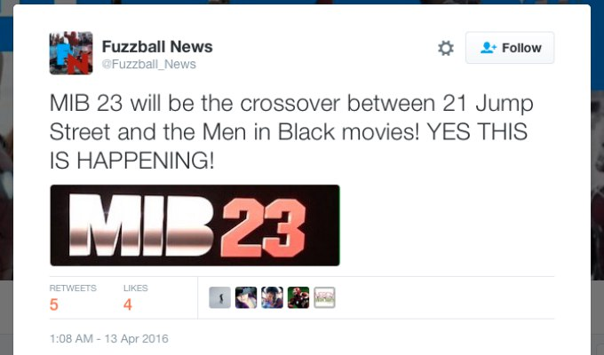 mib23 - tweet - filmloverss