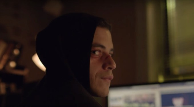 mr-robot-filmloverss