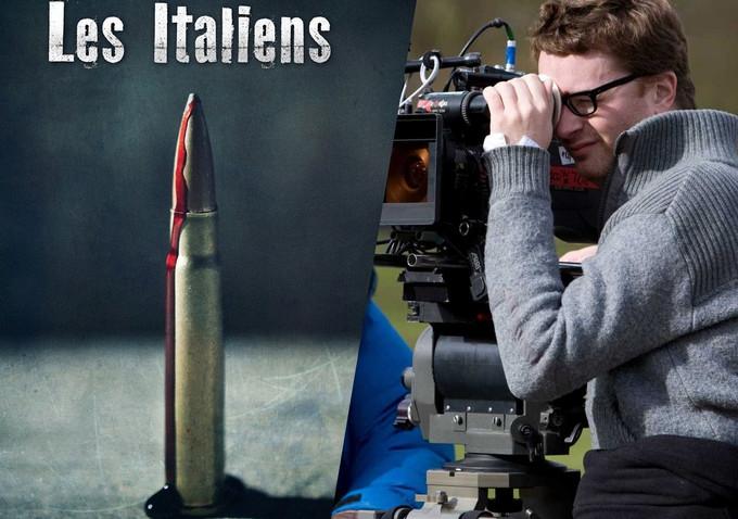 nicolas-winding-refn-les Italiens-filmloverss