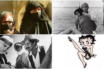 sansurlu-filmler-filmloverss