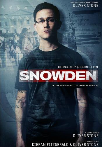 snowden-poster-filmloverss