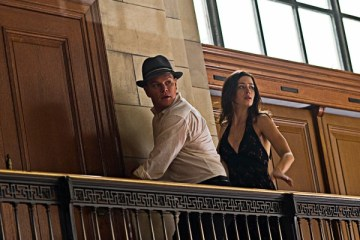 the-adjustment-bureau-filmloverss
