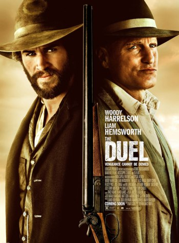 the - duel - filmloverss