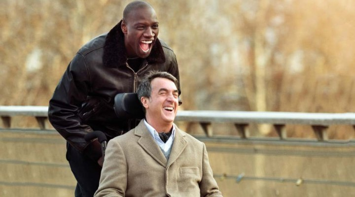 the - intouchables - filmloverss