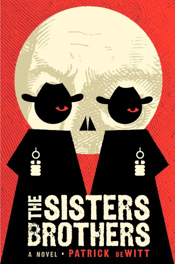 the - sisters - brothers  -filmloverss