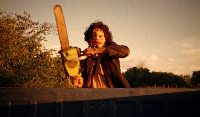 the - texas - chain - saw - massacre - filmloverss
