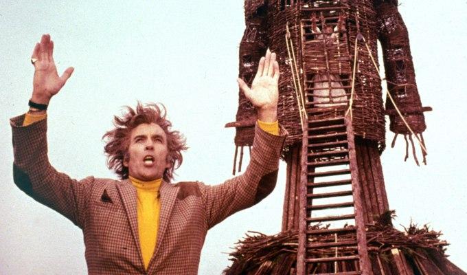 the - wicker - man - filmloverss