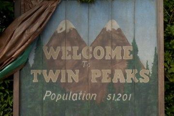 twin-peaks - filmloverss