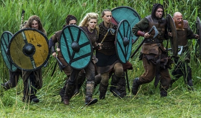vikings-4-sezon-7-bolum-battle-filmloverss