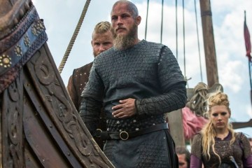 vikings-4-sezon-9-bolum-incelemesi-filmloverss