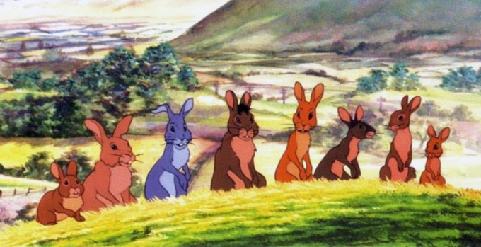 watership-down-filmloverss