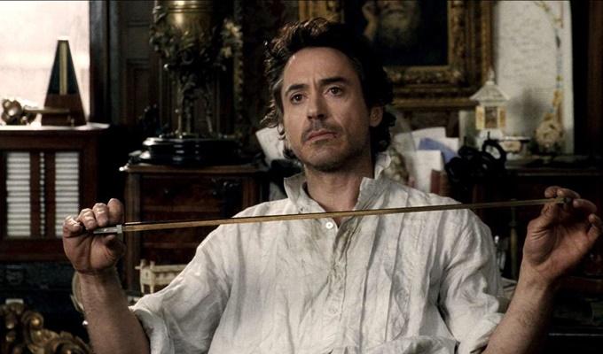 Sherlock-Holmes-3-2-FilmLoverss