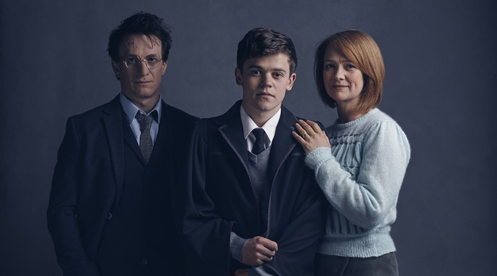 Harry-Potter-and-the-cursed-child-filmloverss