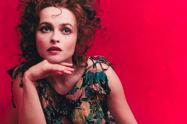 Helena-Bonham-Carter-filmloverss