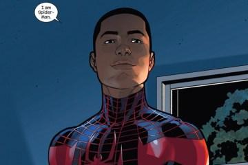 Yeni-Spider-Man-Miles-Morales-FilmLoverss