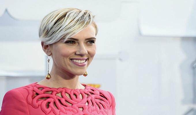 Scarlett-Johansson-FilmLoverss