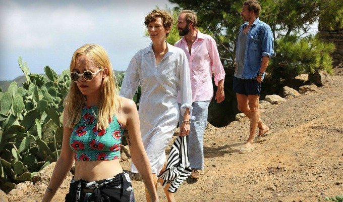 a-bigger-splash-4-filmloverss