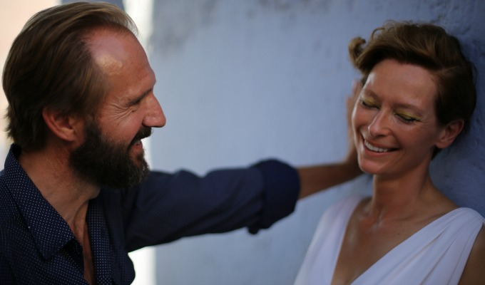 a-bigger-splash-5-filmloverss