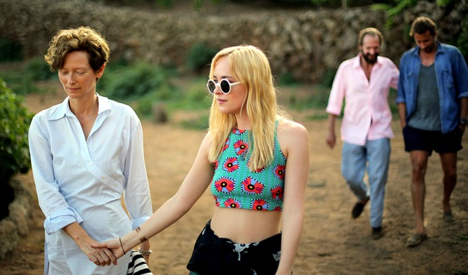 a-bigger-splash-6-filmloverss