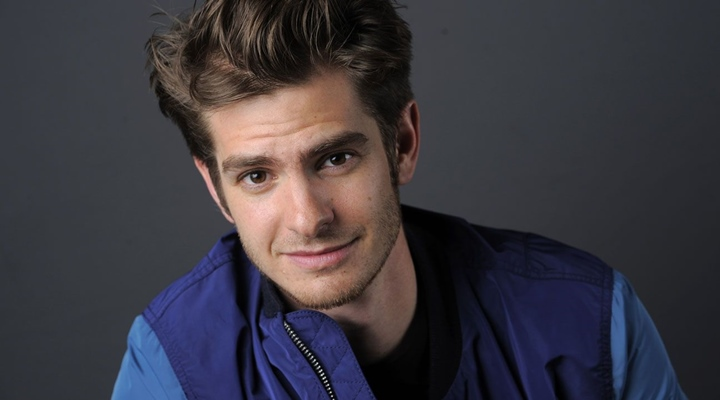 andrew-garfield-filmloverss