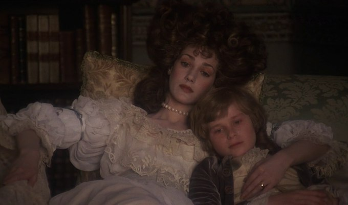 barry-lyndon-filmloverss