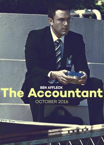 ben-affleck-the-accountant-poster-filmloverss.jpg