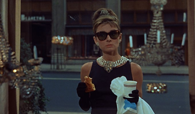 breakfast-at-tiffanys-filmloverss