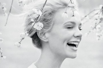 carey-mulligan-filmloverss